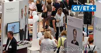 Deutscher Seniorentag startet mit 2-G-Regel in Hannover – HAZ-Leser können Karten gewinnen