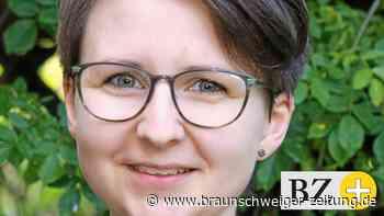 Claudia Wilke und Uwe Flamm in Vechelde gewählt