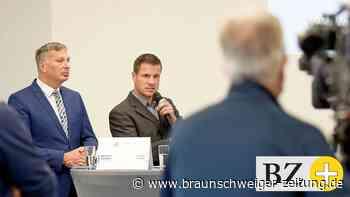 So kommen Braunschweiger Fahnder Online-Betrügern auf die Spur