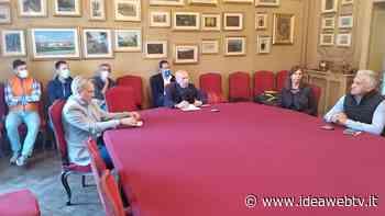 Saluzzo: finanziato il Distretto Commerciale del Monviso (FOTO) - IdeaWebTv