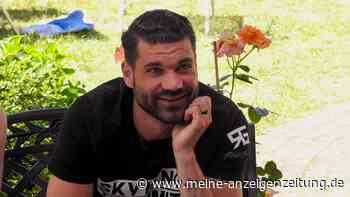 """""""Sommerhaus der Stars"""" (RTL): Zusammenbruch! Mike zieht drastische Konsequenzen"""