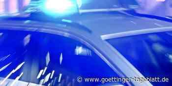 Fahnder fassen Autofahrer mit kiloweise Drogen im Kofferraum