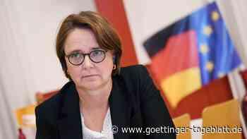 Frauen-Union macht eigene Konferenz zu CDU-Neuaufstellung