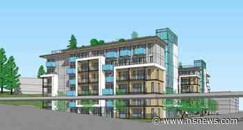 West Van ponders 350-square-foot 'micro' apartments - North Shore News