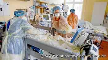 Impfdruchbrüche: Warum landen mehr Geimpfte in Kliniken?
