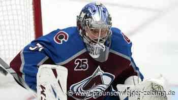 Draisaitl, Grubauer, Talente: Deutsche Spieler in der NHL