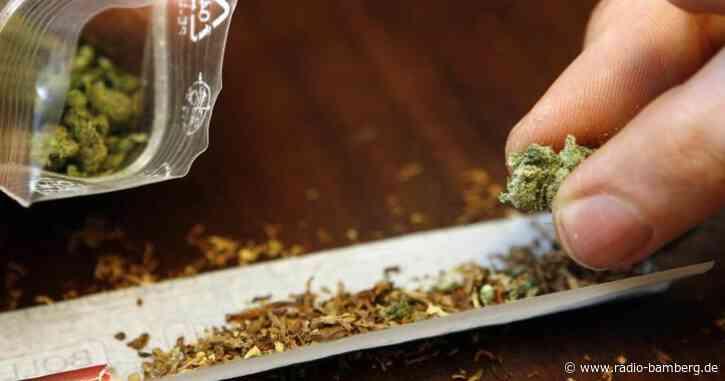 Mögliche Ampel-Koalition vor Cannabis-Legalisierung gewarnt