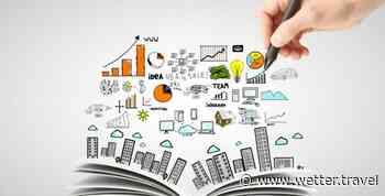 Proteinkinase-C-Theta-Markt 2021 – Haupttreiber, Forschungsziele, Zukunftsaussichten und Wachstumspotenzial bis 2031 - wetter.travel - Wetterinformationen auf wetter.travel