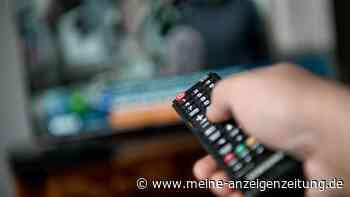 Ende für beliebte TV-Sender: Zwei besondere Sendungen verschwinden