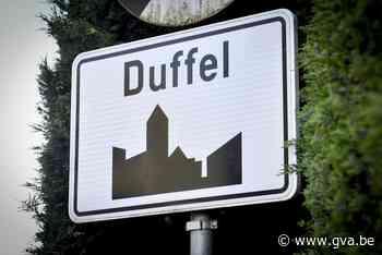 Zonnepanelen basisschool De Meyl drukken energiefactuur (Duffel) - Gazet van Antwerpen Mobile - Gazet van Antwerpen