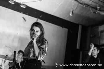 Sound Track: Selectieronde 09/10 @ Jeugdhuis Ternat - Dansende Beren