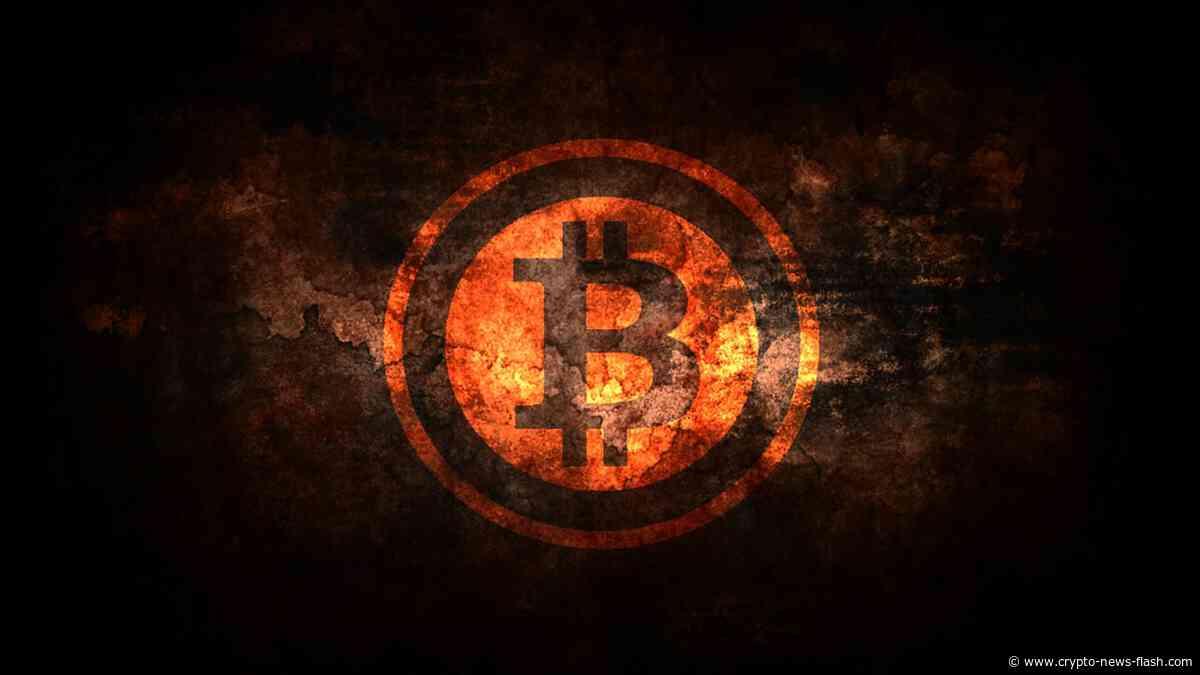 Kraken: Bitcoin wird aufgrund historischen Daten 100.000 Dollar erreichen - Crypto News Flash