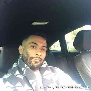 Croydon: Family tribute to shooting victim Leroy Mitchell