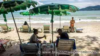 Corona-Pandemie: Reisen nach Thailand wird einfacher