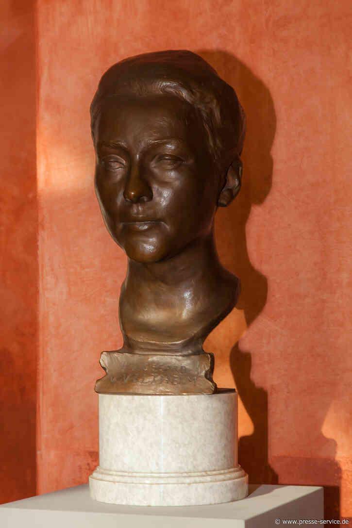 Neuzugänge im Städtischen Museum: Kostbare Skulpturen ergänzen die Sammlung