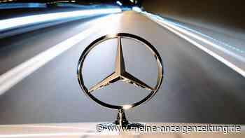 Wer sich bei Daimler bewirbt, braucht digitale Kompetenzen statt guter Noten