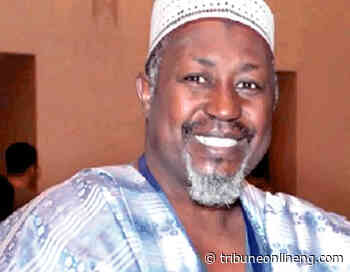 Jigawa seals deal for N12bn water projects with Unicef, Qatar government - NIGERIAN TRIBUNE