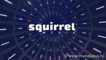 Vértice 360 se convierte en Squirrel Media y da el salto a 30 países - mundoplus.tv