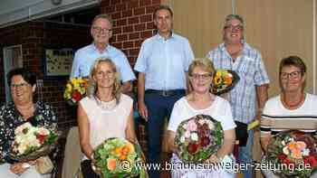 Lebenshilfe Helmstedt spricht Vorstand das Vertrauen aus