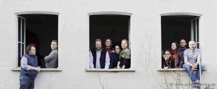 Kultur vor Ort: A-cappella-Konzerte mit dem Bessiner Kammerchor