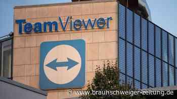 AR-Brille im Einzelhandel: Teamviewer kooperiert mit Google