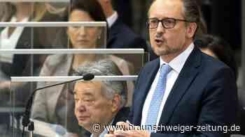 Österreich: Regierung will nach Kurz-Rücktritt Vertrauen gewinnen