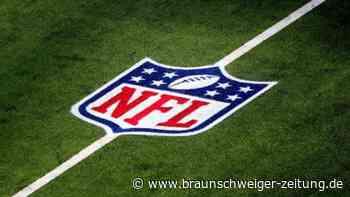 Ab 2022? NFL-Spektakel in München, Düsseldorf oder Frankfurt