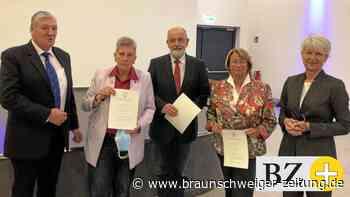 Wolfenbüttels neuer Kreistag wird anders aussehen