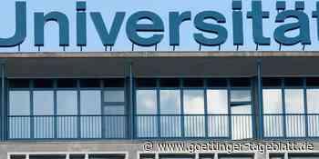 Sind zu viele Mitarbeiter an Niedersachsens Hochschulen befristet beschäftigt?
