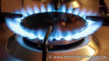 Steigende Gaspreise: So sparen Verbraucher trotzdem Kosten