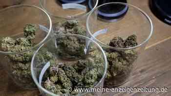Cannabis-Legalisierung: Polizeigewerkschaften warnen – Parteien verhandeln