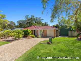 14 Bellcarra Place, Little Mountain, Queensland 4551 | Caloundra - 28374. - My Sunshine Coast