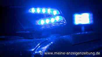 Polizei sucht nach Wohnungseinbruch in Weißenburg Zeugen