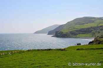 Binance wird sesshaft – Drei Firmen in Irland gegründet - Bitcoin-Kurier