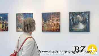 Kunstverein Crearte: Keine neue Bleibe in Sicht