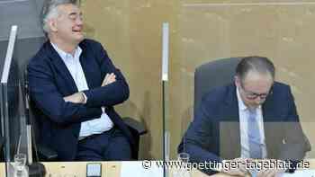 Österreich kommt nicht zur Ruhe: Festnahme und hitzige Debatte wegen Korruptionsaffäre