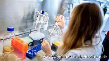 Corona-Medikament: Entscheidender Durchbruch in britischer Studie