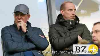 Ist Jan Schlaudraff ein Kandidat beim VfL Wolfsburg?