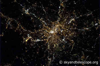 Pittsburgh Goes Dark: Could This New Dark-Sky Ordinance Begin a Trend?