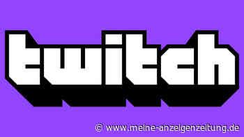 Real Bazzi: Twitch-Streamer imitiert MontanaBlack im GTA-RP – Nun mag ihn das Original
