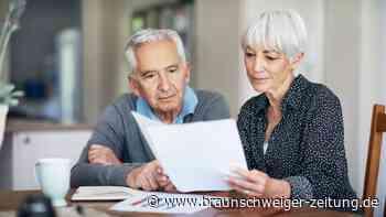 Rente: Wann Sie am besten Ihren Rentenantrag stellen