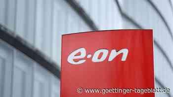 Wegen massiver Preissteigerung: Eon streicht Gasverträge aus Angebot
