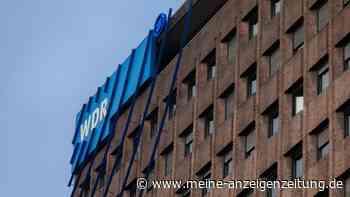 """Trotz Wechsel: WDR-Moderatorin noch einmal in """"Lokalzeit Duisburg"""" zu sehen"""