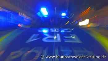 Baddeckenstedt: Täter brechen durch Terrassentür in Wohnhaus ein