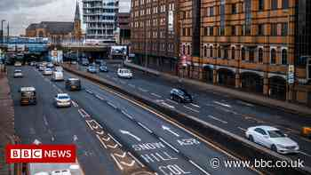 Plans for 'cleaner, greener' travel in Birmingham approved
