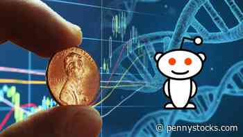 Best Biotech Penny Stocks on Reddit to Buy Now? 4 For Your Watchlist - Penny Stocks