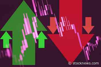 AZZ: 2 Reddit WallStreetBets Stocks to Buy, 2 to Sell - StockNews.com