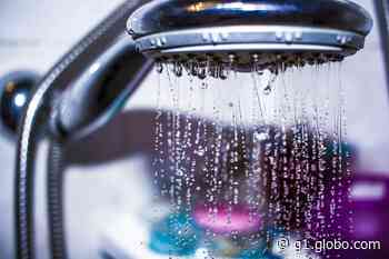 Moradores de Ponta Grossa podem ficar sem água na quarta (13) por conta de obras da Sanepar; veja os locais - G1