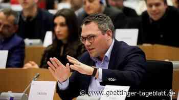 EU will Schikaneklagen abschaffen: Millionenfonds für Opfer von SLAPPs gefordert