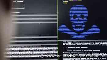 Allianz erwartet mehr Hacker-Attacken auf Lieferketten